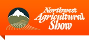 2019 Northwest Agricultural Show
