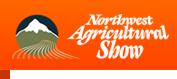 NW Ag Show Logo